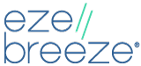 The Eze-Breeze Online Store